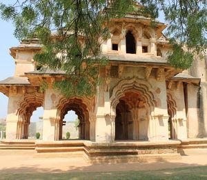 Karnataka-393.JPG