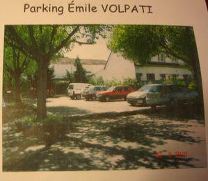 parkingvolpati