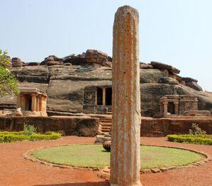 Karnataka-505.JPG