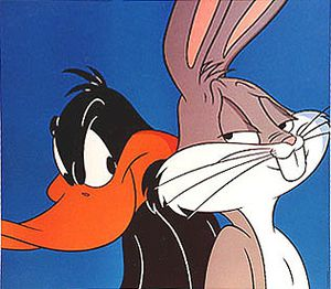 daffy-duck-and-bugs-bunny.jpg