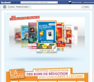 le-furet-du-retail-leclerc-14.png