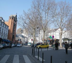 place-des-abbesses-001.JPG