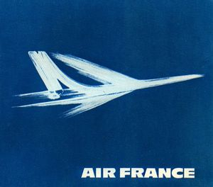 tout-le-monde-connait-roger-excoffon_avion-air-france.jpg