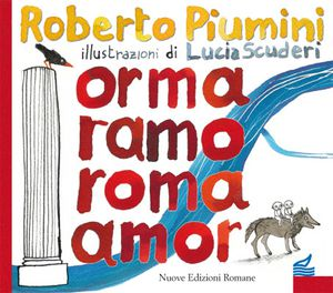 Orma-ramo-roma-amor2