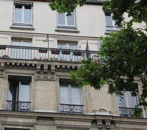 Clichy-boulevard-010.JPG