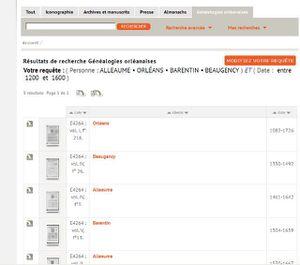 aurelia-bibliotheque-numerique-7.jpg