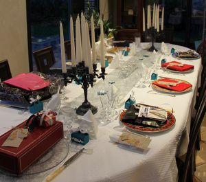 table-noel-2013.jpg