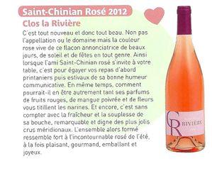 Rose-Vino-Vini.jpg