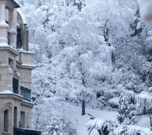 neige montmartre 004