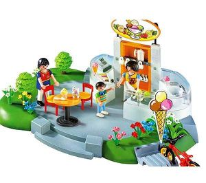 playmobil-marchand-de-glaces-2.jpg