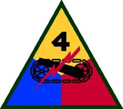4th_Armored_Division_patch.jpg