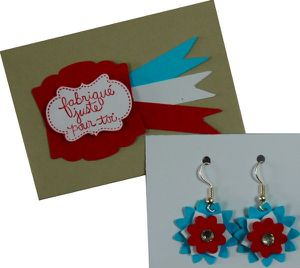 boucle-oreille-stampin-up-france