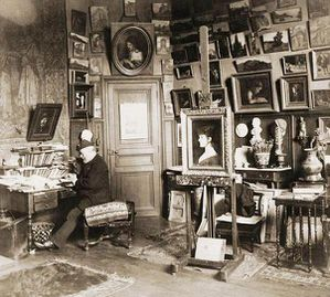 A-pigalle-Atelier-Henner-11-rue-Pigalle.jpg