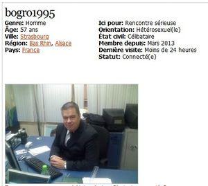 profil1bogro1995