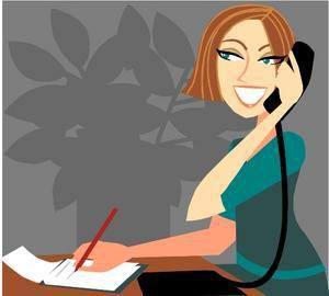 secretaire-telephone-relation-client-laisse-moi-te-dire.jpg