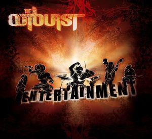 The_Outburst_Entertainment_cover.jpg