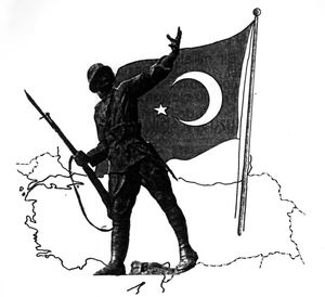 fig.-20---95-Ne-mutlu-carte-drapeau-copie-1.jpg