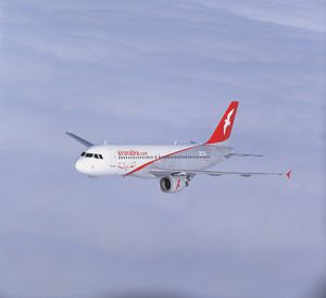 air-arabia-en-vol.jpg
