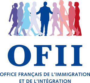 logo-ofii.jpg