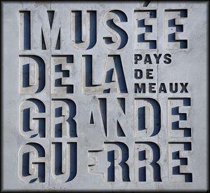 Le-musee-de-la-Grande-Guerre-3a.jpg