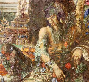 Gustave-Moreau-028.JPG