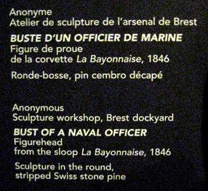 Marine-1 7735