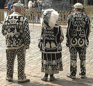 Pearly Kings And Queen[1]