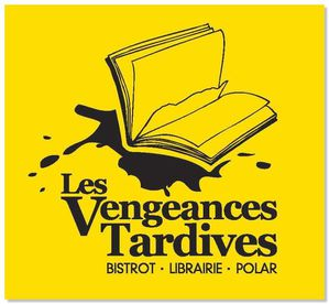 logo_lesvengeances-CMJN--2-.jpg