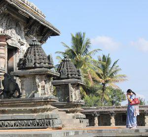 Karnataka-178.JPG