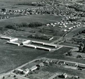 martin-factory.jpg