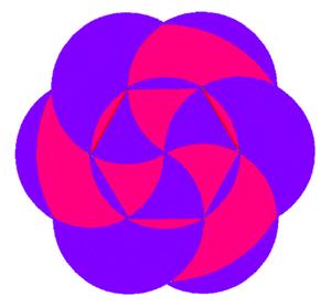 dessin-geometrique-4-final.PNG
