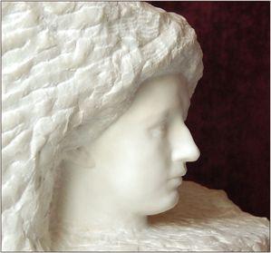 Camille Claudel Musée Rodin 2