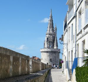 La-Rochelle-sept-003-copie-1.JPG