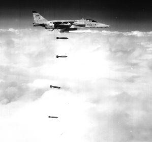 Jaguar-bombardant-IRAK-91.jpg