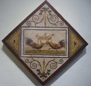 Napoli-Pompei-Capri-Sorrento-179.jpg