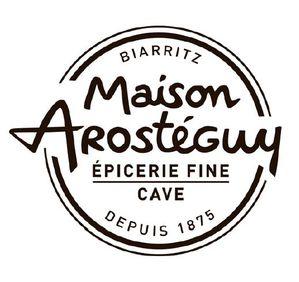 logo-Arosteguy.JPG