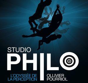 studio philo