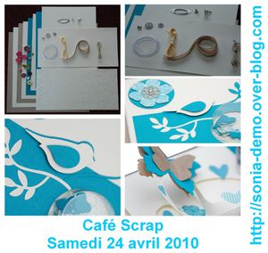 visuel atelier crop 24 avril