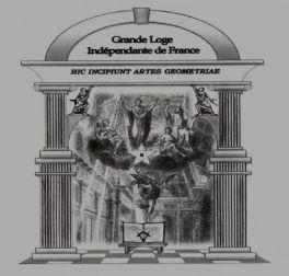 logo-colonne0