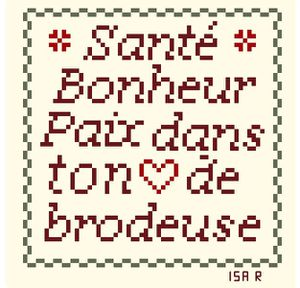 message-nouvelle-annee-copie-1.jpg