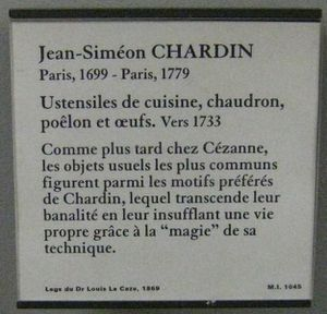 Louvre-11 0615