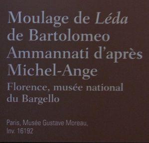 Moreau 3132