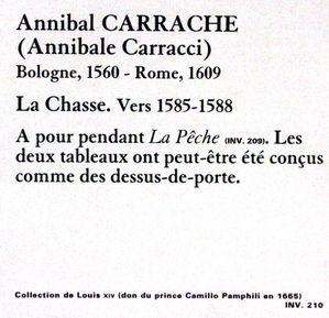 Louvre-24-9784.JPG