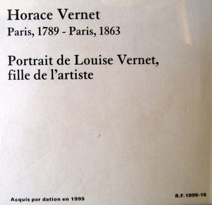 Louvre-16-3589-copie-1.JPG
