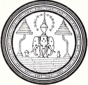 sceau