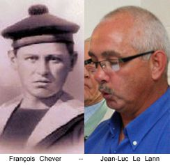 02-Le Lann-Chever copie
