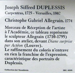 Louvre-19-4333.JPG