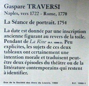 Louvre-22 9621