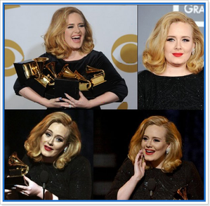 adele-au-grammy-awards.png