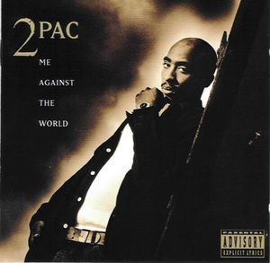 040306Tupac_-_Me_Against_The_World_-Front-.jpg